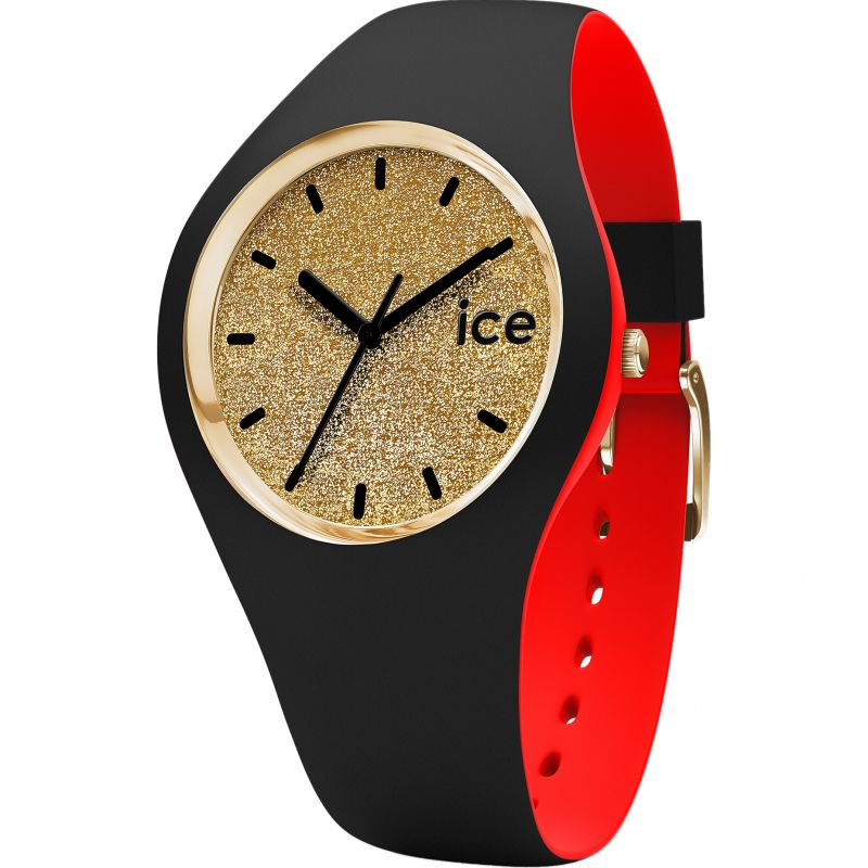 Unisex Ice-Watch Loulou Watch 007238