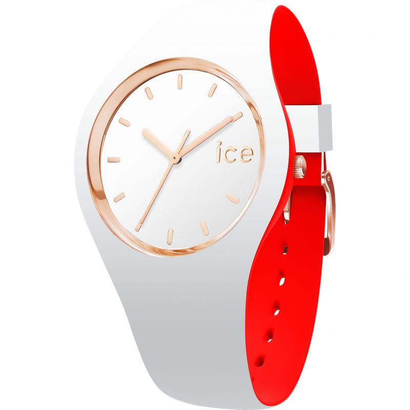 Unisex Ice-Watch Loulou Watch 007240