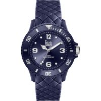 Unisex Ice-Watch Sixty Nine Twilight Medium Watch