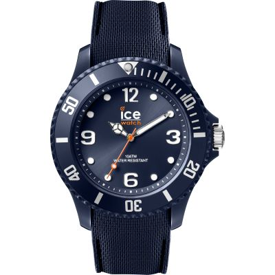 Unisex Ice-Watch Sixty Nine Watch 007278