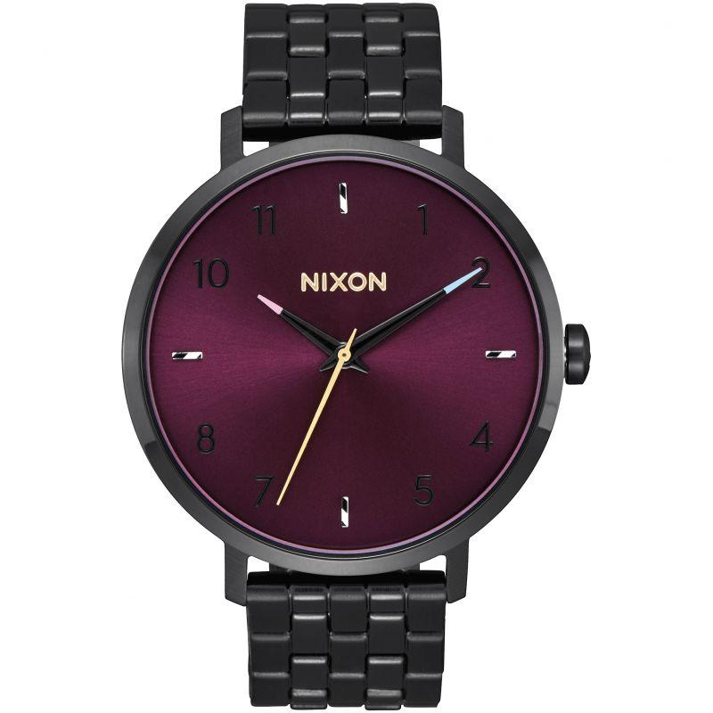 Ladies Nixon The Arrow Watch