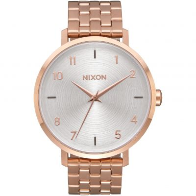 Orologio da Donna Nixon The Arrow A1090-2640