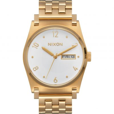 Ladies Nixon The Jane Watch A954-504
