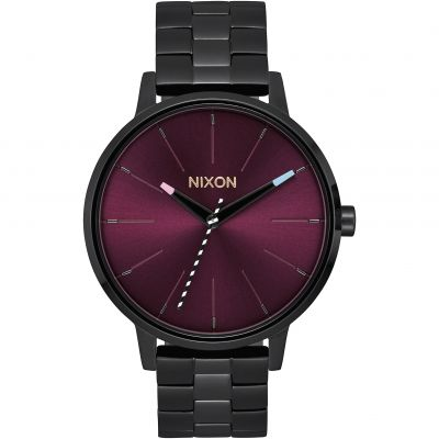Ladies Nixon The Kensington Watch A099-192