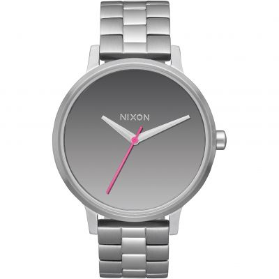 Ladies Nixon The Kensington Watch A099-2633