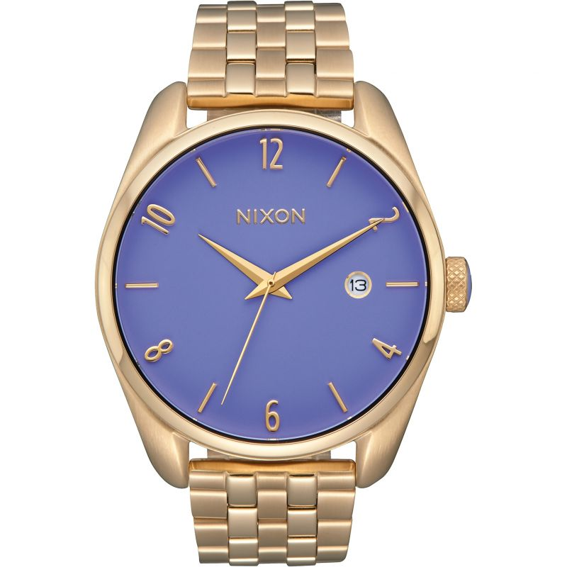 Ladies Nixon The Bullet Watch A418-2624