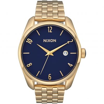Ladies Nixon The Bullet Watch A418-2625