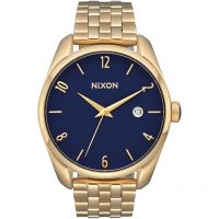 Ladies Nixon The Bullet Watch