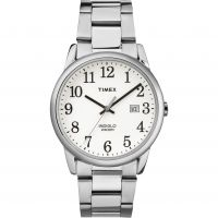 Mens Timex Easy Reader Watch TW2R23300