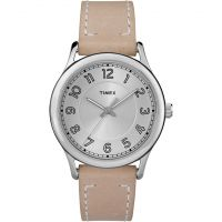 Ladies Timex Originals Watch TW2R23200