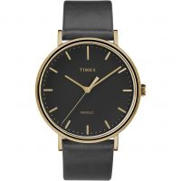 Mens Timex Weekender Fairfield Watch TW2R26000