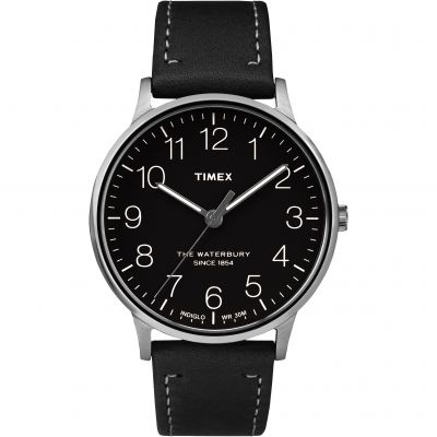 Montre Homme Timex The Waterbury TW2R25500