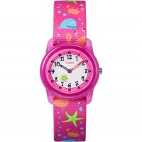 Childrens Timex Kids Watch TW7C13600