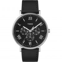 Mens Timex Main Street Watch TW2R29000
