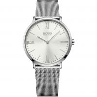 Mens Hugo Boss Jackson Watch 1513459