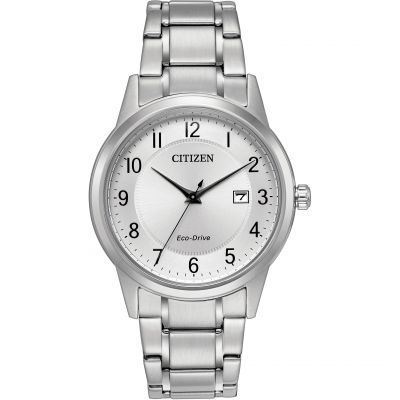 Montre Citizen AW1231-58B