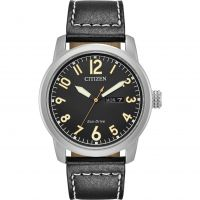 Mens Citizen Watch BM8471-01E