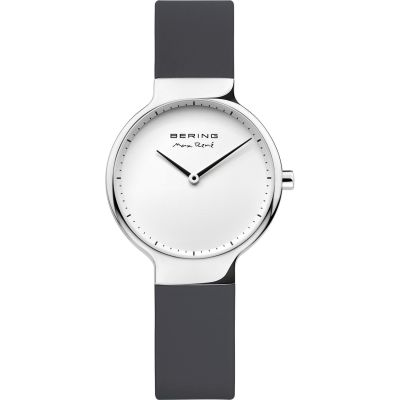 Ladies Bering Max Rene Watch 15531-400