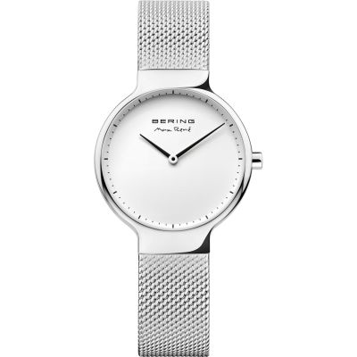 Ladies Bering Max Rene Watch 15531-004