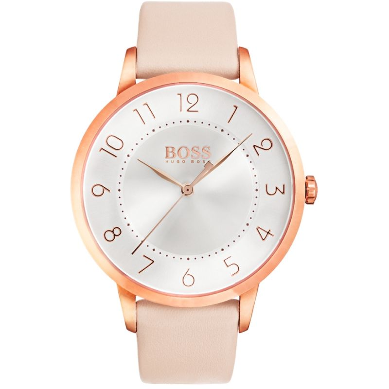 Ladies Hugo Boss Eclipse Watch