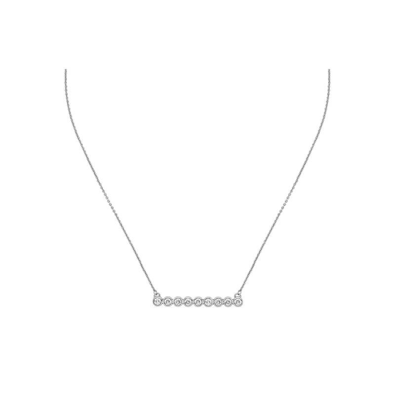 Free gift: Lane Necklace