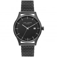 Mens Lars Larsen LW19 Watch