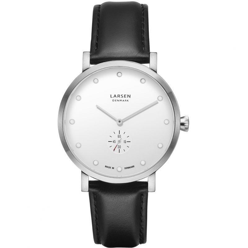 Ladies Lars Larsen LW32 Watch