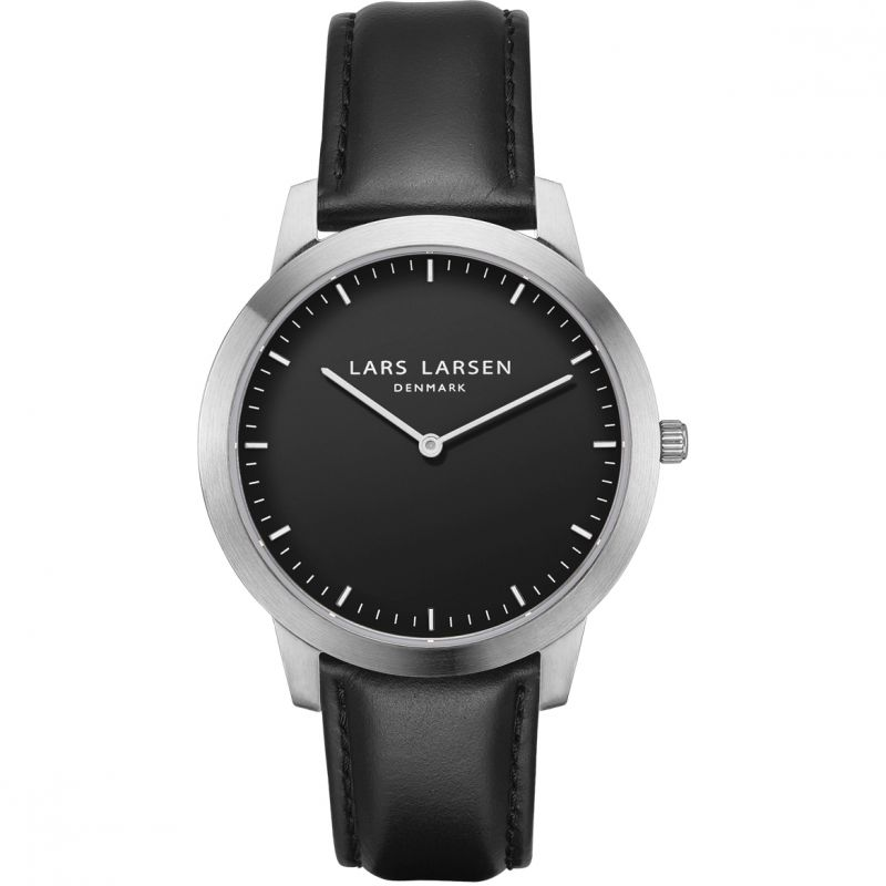 Mens Lars Larsen LW35 Watch