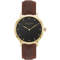 Mens Lars Larsen LW44 Watch