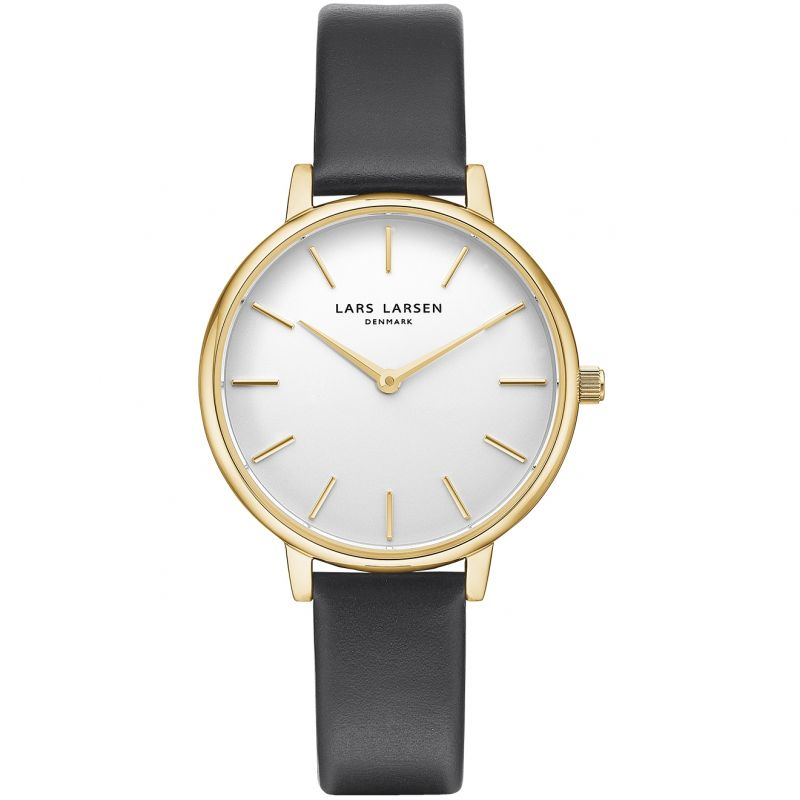 Ladies Lars Larsen LW46 Watch