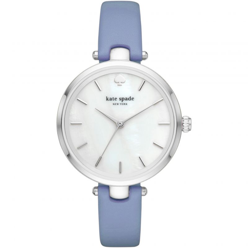Ladies Kate Spade New York Holland Watch KSW1282
