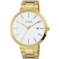 Mens Lorus Watch RS988CX9