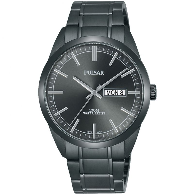 Mens Pulsar Watch PJ6075X1