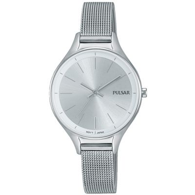 Ladies Pulsar Watch PH8277X1