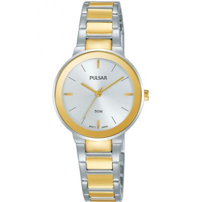 Ladies Pulsar Watch PH8284X1
