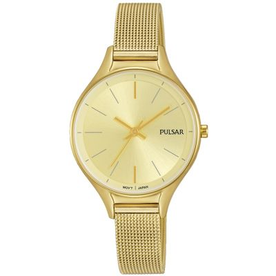 Ladies Pulsar Watch PH8278X1