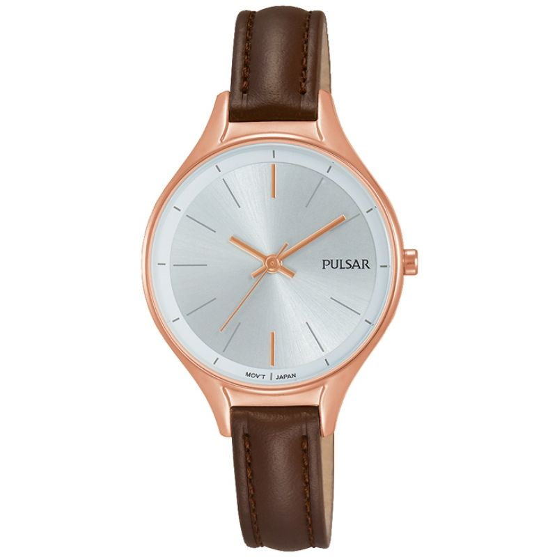 Ladies Pulsar Watch PH8282X1
