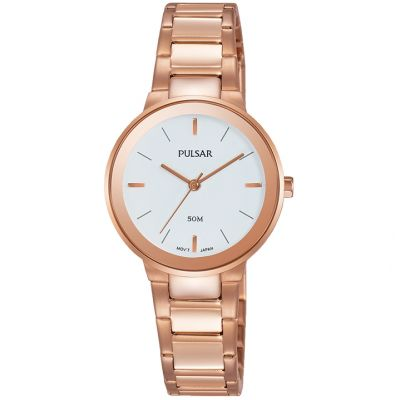 Ladies Pulsar Watch PH8290X1