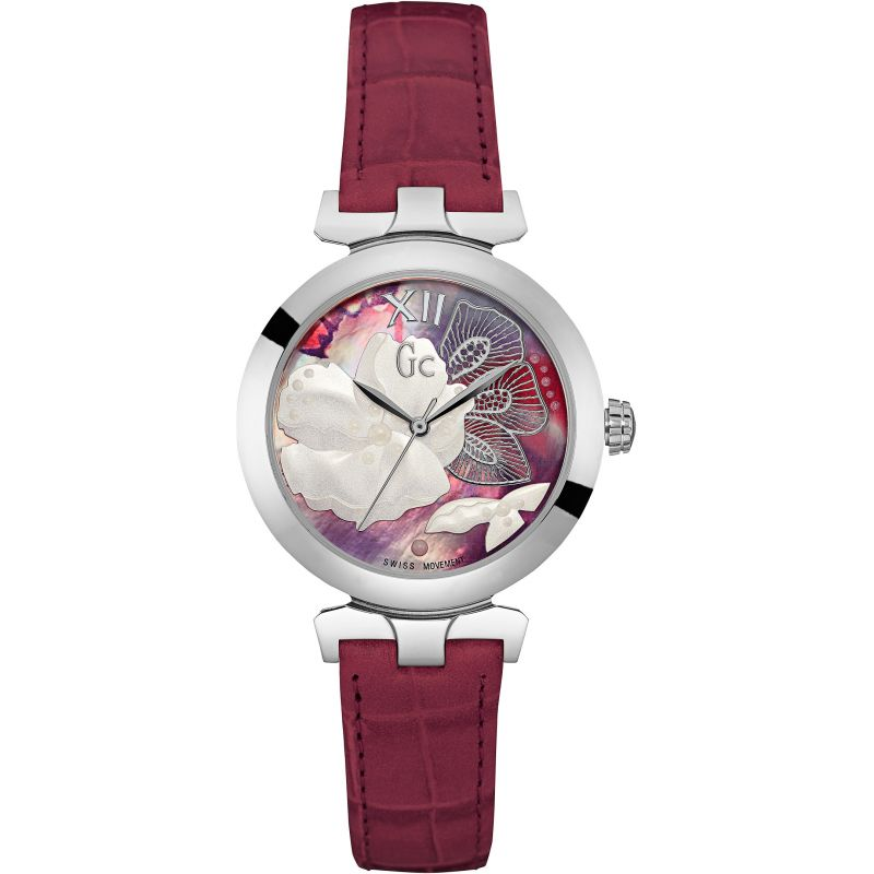 Ladies Gc Lady Belle Watch
