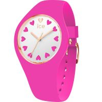 Ladies Ice-Watch Love Watch