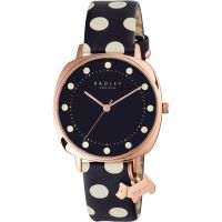 Ladies Radley Kennington Watch RY2464