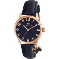Ladies Radley Liverpool Street Watch RY2456