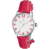 Ladies Radley Liverpool Street Watch RY2455