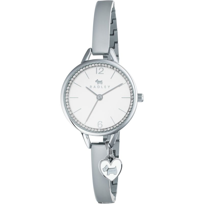 Ladies Radley Love Lane Watch RY4267