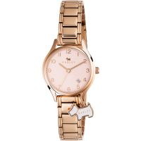 Ladies Radley Liverpool Street Watch RY4266
