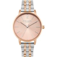 Ladies Daisy Dixon Imogen Watch DD044RSM