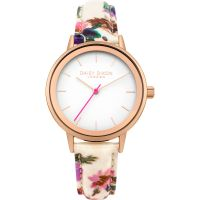 Ladies Daisy Dixon Jasmine Watch DD049WP