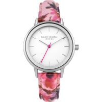 Ladies Daisy Dixon Jasmine Watch DD049PS