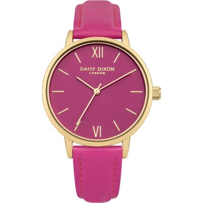 Ladies Daisy Dixon Tara Watch DD029P
