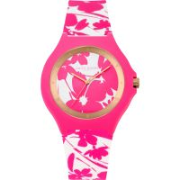 Ladies Daisy Dixon Daisy Watch DD040WP